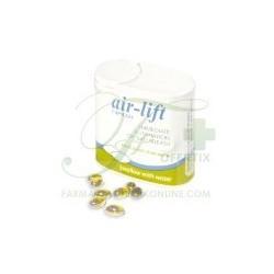 Air Lift Fresh Breath Buen Aliento 40 capsulas