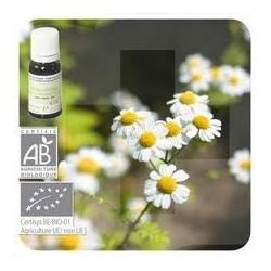 Pranarom aceite esencial manzanilla romana 5 ml