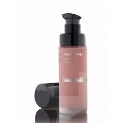 Sensilis skin performer base perfeccionadora alisante