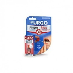 Urgo Aftas Filmogel 6 ml