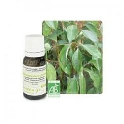 Pranarom aceite esencial canela de china 10 ml