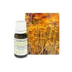 Pranarom Aceite Esencial Siempreviva Amarilla 5 ml