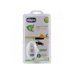 Chicco Dispositivo Antimosquitos Viaje 0+
