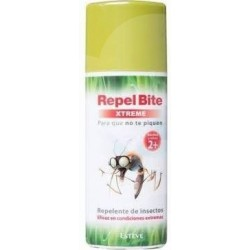 Repel Bite Xtreme Spray 100 ml