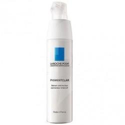 La Roche Posay Pigmentclar Serum 30 ml