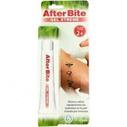 After Bite Xtreme Gel 20 GR.
