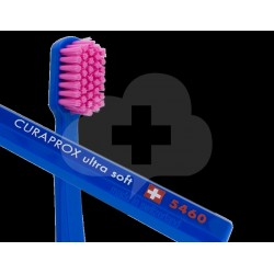 CURAPROX CEPILLO DENTAL ULTRA SOF