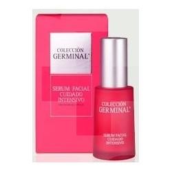 Germinal Colección Serum Facial Cuidado Intensivo 30 ml