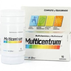 Multricentrum 90 Comp