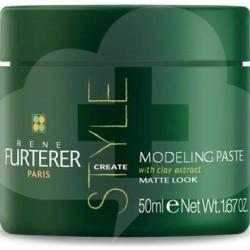 Rene Furterer Style Crema Moldeante 50ml