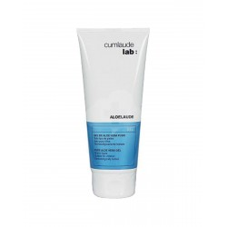 CUMLAUDE LAB: ALOELAUDE 200 ML