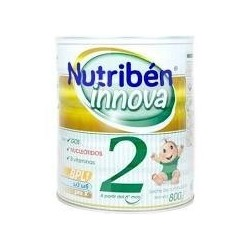 Nutriben Innova 2 800gr