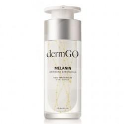 DermGO Melanin 30 ML