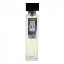 Iap Pharma Nº 57 Perfume Hombre 150 ml