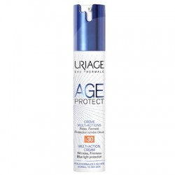 Age Protect Creme Multiactions SPF30+ 40ml