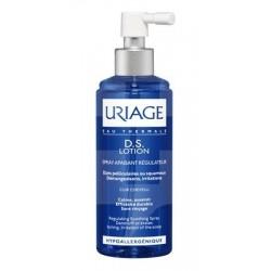 Uriage D.S. Lotion Spray calmante y regulador 100ml