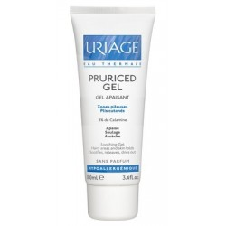 Uriage PRURICED Gel calmante 100ml