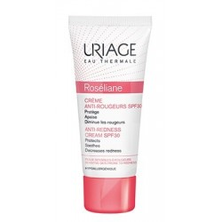 Uriage ROSÉLIANE Crema Antirojeces SPF30 40ml
