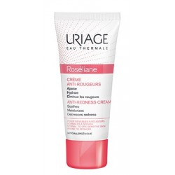 Uriage ROSÉLIANE Crema Antirojeces 40ml