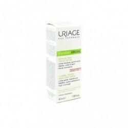 Uriage Hyséac 3-Regul Cuidado Global Con Color SPF30 40 ml
