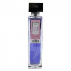 Iap Pharma Nº 20 Perfume Mujer  150 ml