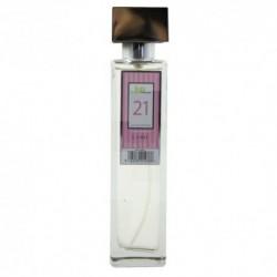 Iap Pharma Nº 21 Perfume Mujer  150 ml