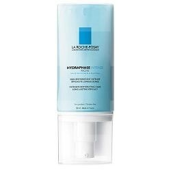 LA ROCHE POSAY HYDRAPHASE INTENSE RICHE 50ML