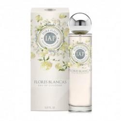Iap Agua de Colonia Flores Blancas 150ml