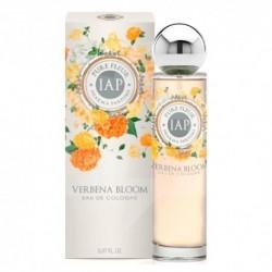 iap Agua de Colonia Verbena Bloom 150ml