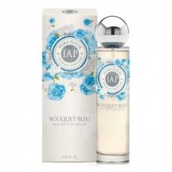 Iap Agua de Colonia Bouquet Bleu 150ml