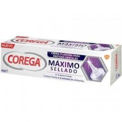 COREGA SELLADO MAXIMO 70 G