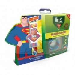 RELEC PUL + STICK SUPERMAN