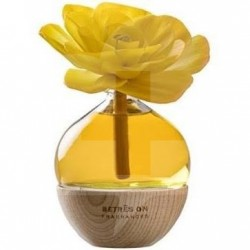 BETRES ON AMBIENTADOR MANGO BOOM 90ML