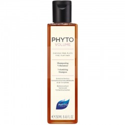 PHYTO VOLUME CHAMPU 250 ML