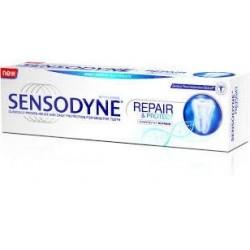 Sensodyne Repair y Protect 75 ml