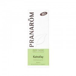 ACEITE ESENCIAL DE KATRAFAY / KATAFRAY BIO PRANAROM 10 ML