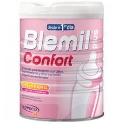 BLEMIL CONFORT NF 800GR (ANTES AC)