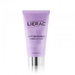 Lierac Lift Integral Mascarilla 75 ml
