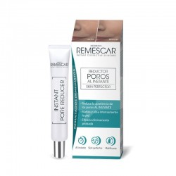 REMESCAR REDUCTOR POROS 20 ML