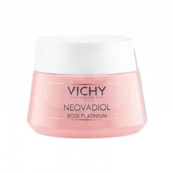 VICHY NEOVADIOL ROSE PLATINUM 50 ML