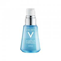 VICHY AQUALIA TERMAL SERUM REHIDRATANTE  30 ML