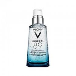 VICHY MINERAL 89  CREMA 75 ML