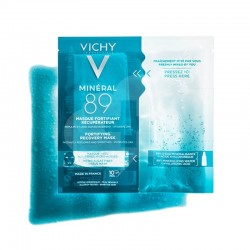 mascara mineral 89 de vichy