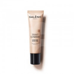 GALENIC TEINT LUMIERE COLOR OSCURO 30ML