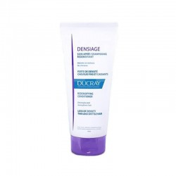 DUCRAY DENSIAGE CHAMPU 200 ML.