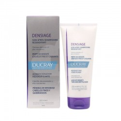DUCRAY DENSIAGE ACONDICIONADOR 200ML