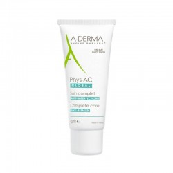A-DERMA PHYC-AC GLOBAL ANTI-IMPERFECCIONES 40ML