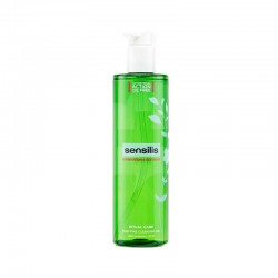 SENSILIS RITUAL CARE GEL PURIFICANTE 400 ml