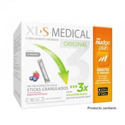 XLS ORIGINAL 90 STICKS
