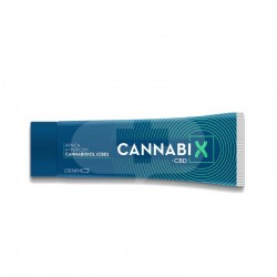 CANNABIX  60 ML.